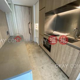 Nicely kept 3 bedroom with balcony | Rental|Bohemian House(Bohemian House)Rental Listings (OKAY-R305941)_3