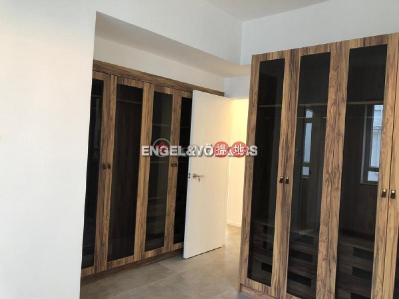 西園樓-請選擇住宅|出售樓盤HK$ 2,490萬