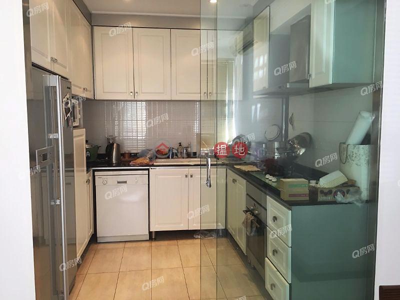 HK$ 37,000/ 月銀禧大廈灣仔區|豪宅地段,間隔實用,實用靚則《銀禧大廈租盤》