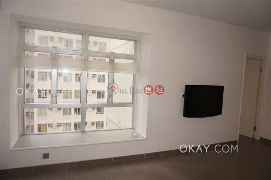 Intimate 2 bedroom in Happy Valley   For Sale   Sun View Court 山景閣 Sales Listings