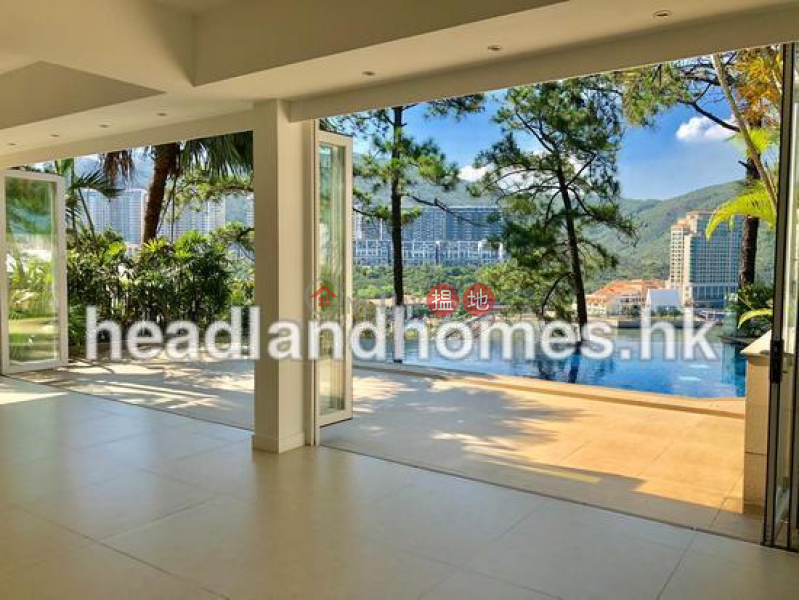 House / Villa on Headland Drive | Expat Family House / Villa for Rent | House / Villa on Headland Drive 朝暉徑洋房/獨立屋 Rental Listings