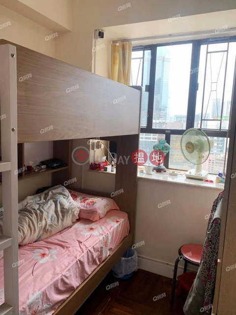 Caine Building | 2 bedroom Flat for Sale|Caine Building(Caine Building)Sales Listings (XGGD679600033)_0