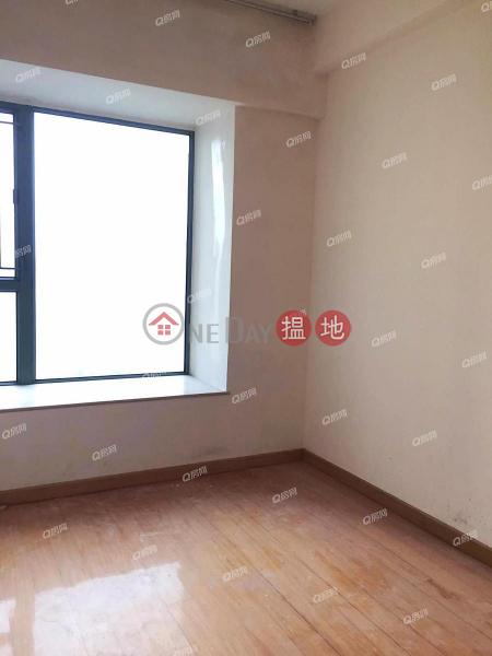 藍灣半島 7座-中層住宅|出售樓盤-HK$ 1,600萬