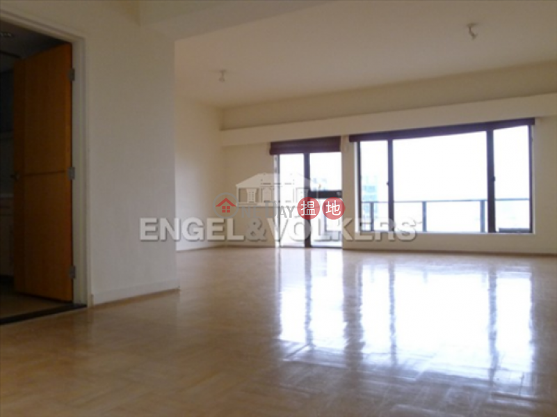 Property Search Hong Kong | OneDay | Residential, Rental Listings 3 Bedroom Family Flat for Rent in Central Mid Levels