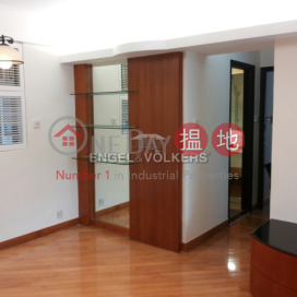 2 Bedroom Flat for Sale in Causeway Bay|Wan Chai DistrictIllumination Terrace(Illumination Terrace)Sales Listings (EVHK41406)_0