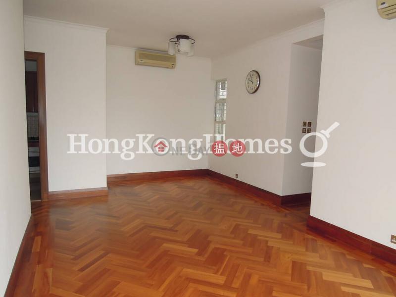 星域軒三房兩廳單位出租9星街   灣仔區香港 出租-HK$ 60,000/ 月