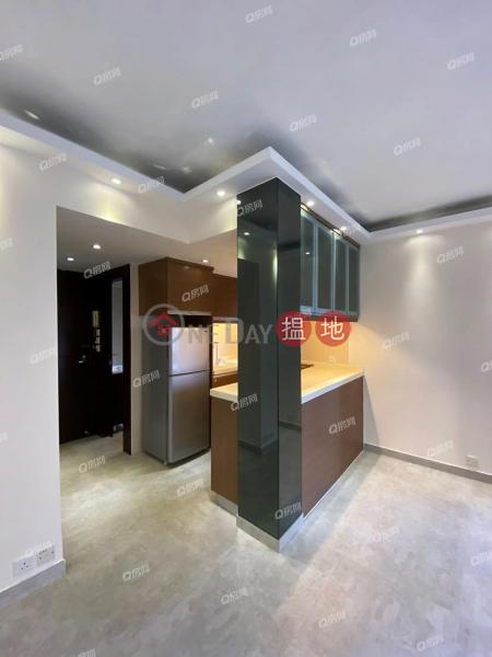 名仕閣 中層 住宅出租樓盤HK$ 16,000/ 月