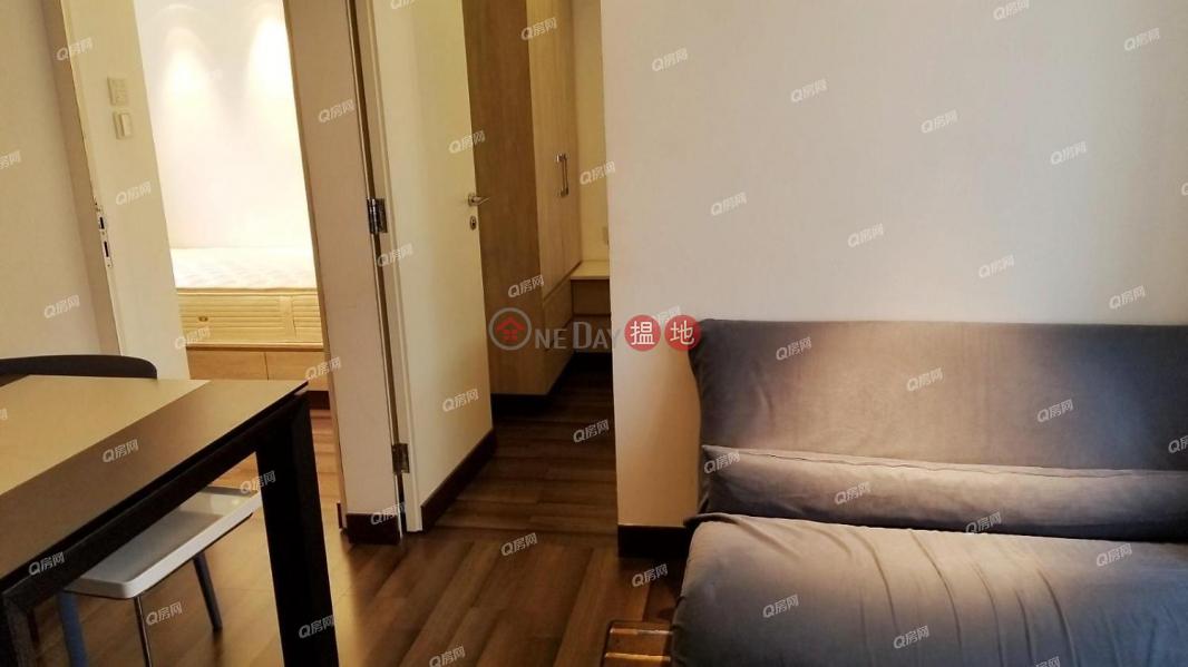 香港搵樓|租樓|二手盤|買樓| 搵地 | 住宅出售樓盤-有匙即睇,超筍價,實用兩房,品味裝修,交通方便《V Happy Valley買賣盤》
