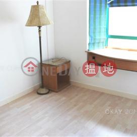 3房2廁,連車位,獨立屋《柏寧頓花園出售單位》|柏寧頓花園(Burlingame Garden)出售樓盤 (OKAY-S16474)_0