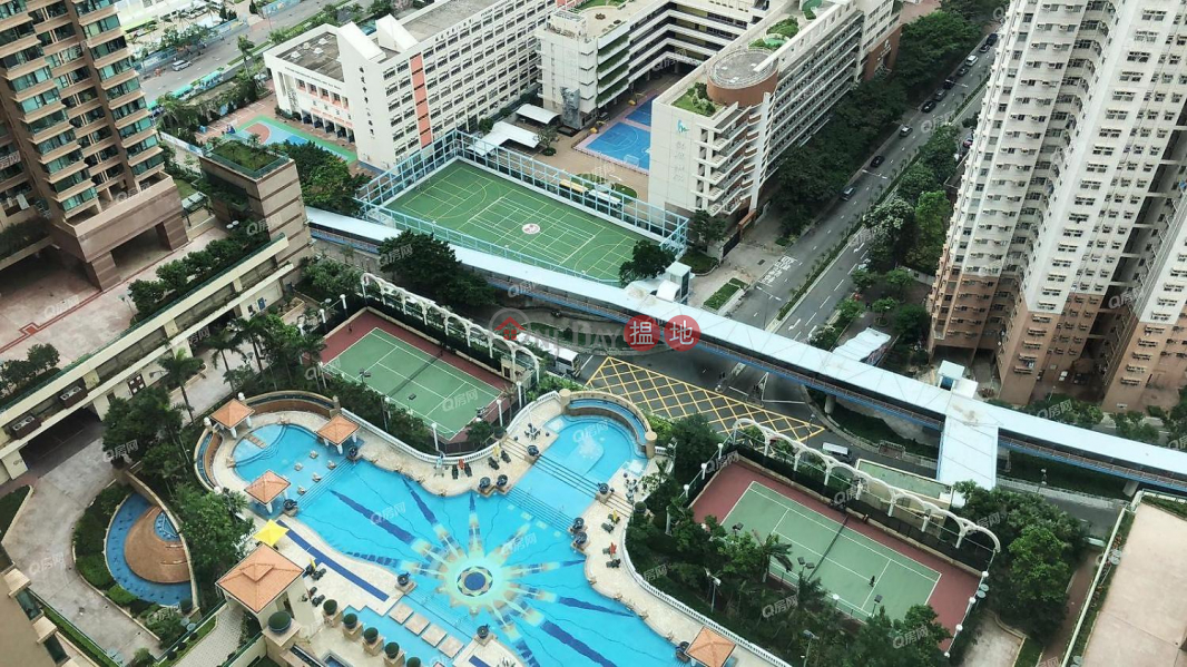 Tower 9 Island Resort | Middle, Residential, Rental Listings | HK$ 23,800/ month
