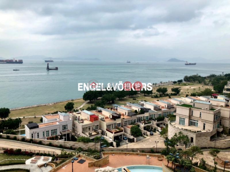 Phase 1 Residence Bel-Air Please Select, Residential | Rental Listings | HK$ 66,000/ month