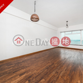 小欖三房兩廳筍盤出售 住宅單位 浪濤灣洋房28(Aqua Blue House 28)出售樓盤 (EVHK39191)_0