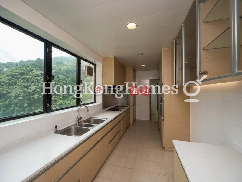 香港搵樓 租樓 二手盤 買樓  搵地   住宅-出售樓盤 The Mayfair4房豪宅單位出售