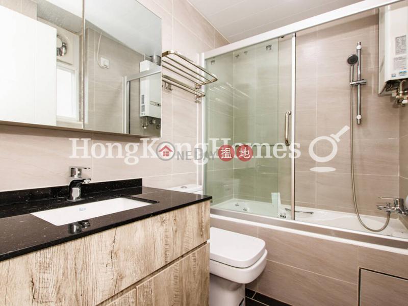 HK$ 65,000/ month | 32A Braga Circuit | Yau Tsim Mong 3 Bedroom Family Unit for Rent at 32A Braga Circuit