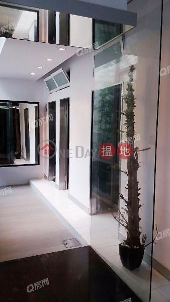 紅山半島 第1期|全棟大廈-住宅-出售樓盤HK$ 9,500萬