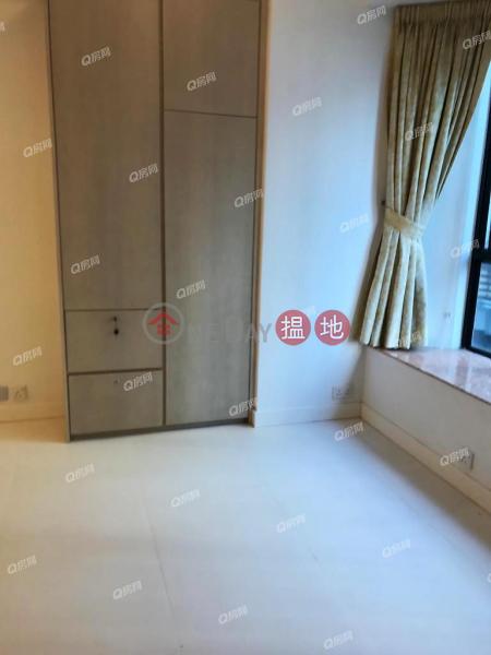 St Louis Mansion, Low Residential, Sales Listings, HK$ 7.2M