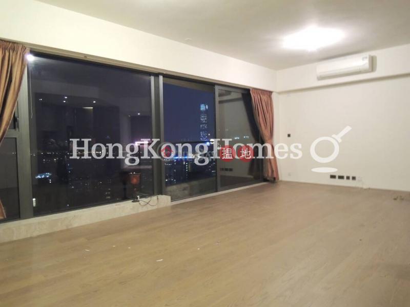 蔚然|未知|住宅-出售樓盤HK$ 4,800萬