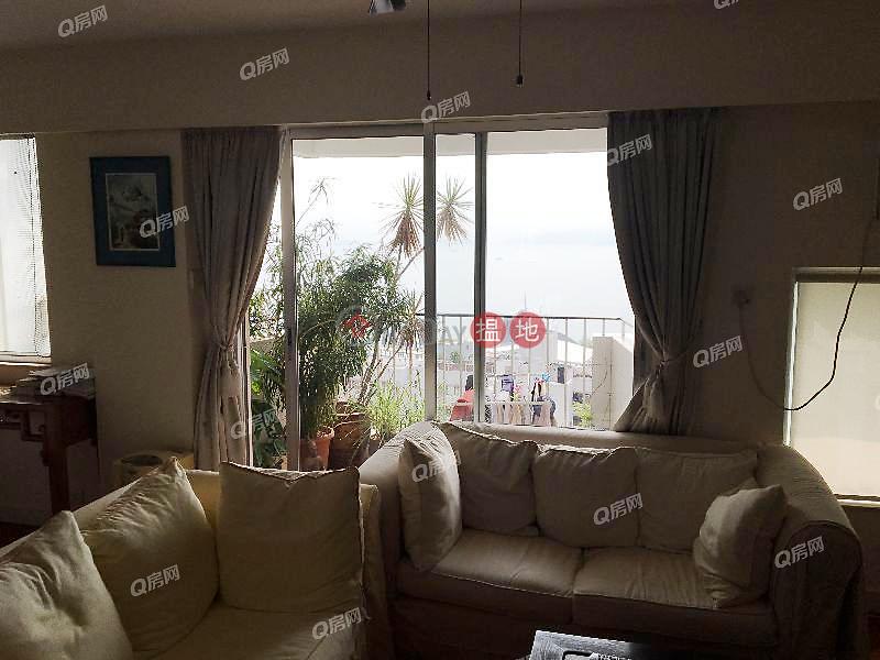 Block 32-39 Baguio Villa | 3 bedroom High Floor Flat for Sale | Block 32-39 Baguio Villa 碧瑤灣32-39座 Sales Listings