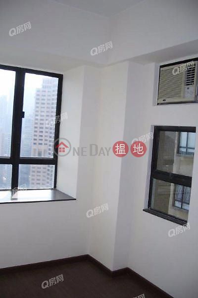 Robinson Heights | 3 bedroom High Floor Flat for Sale | Robinson Heights 樂信臺 Sales Listings