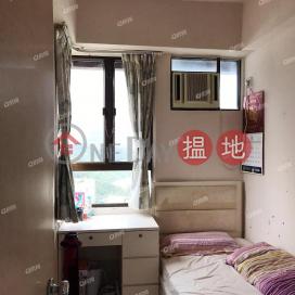 The Elegance | 3 bedroom High Floor Flat for Sale|The Elegance(The Elegance)Sales Listings (XGWZ008700005)_0