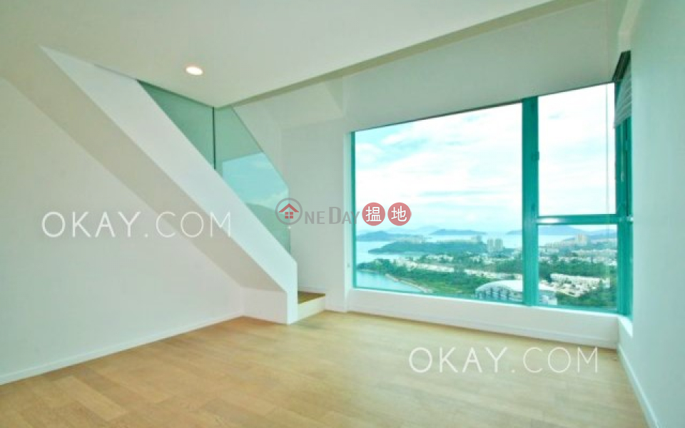 Discovery Bay, Phase 12 Siena Two, Peaceful Mansion (Block H5),High, Residential, Sales Listings   HK$ 29M