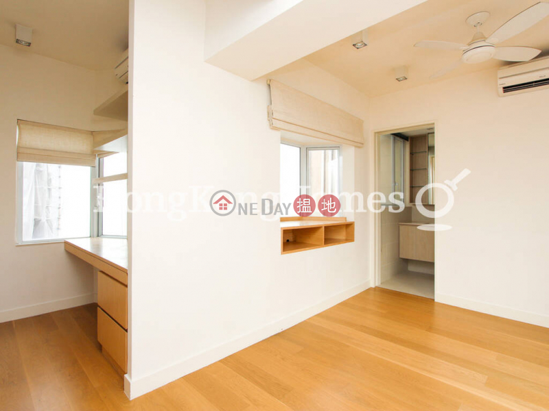 HK$ 45,000/ month Lun Fung Court, Western District   2 Bedroom Unit for Rent at Lun Fung Court