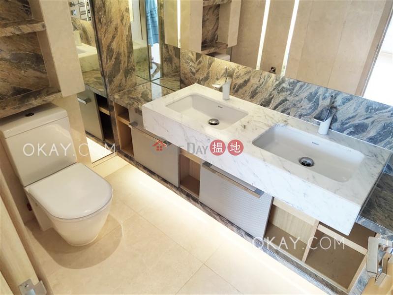香港搵樓|租樓|二手盤|買樓| 搵地 | 住宅-出租樓盤2房2廁,露台《麥花臣匯1A座出租單位》