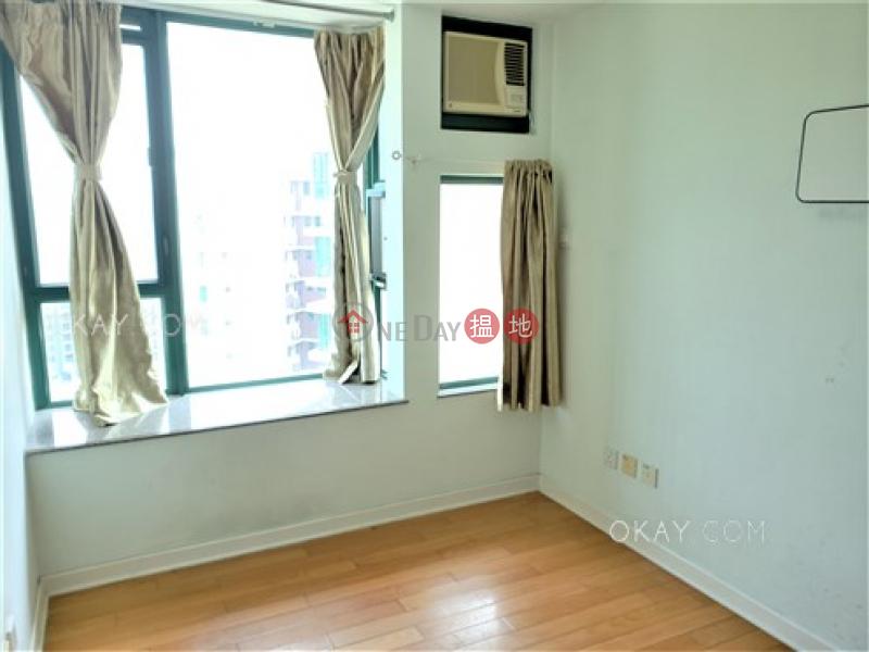香港搵樓|租樓|二手盤|買樓| 搵地 | 住宅|出租樓盤3房2廁,星級會所,露台《愉景灣 13期 尚堤 珀蘆(2座)出租單位》