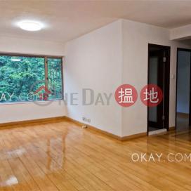 Efficient 3 bedroom with parking | For Sale|Block A Grandview Tower(Block A Grandview Tower)Sales Listings (OKAY-S91743)_3