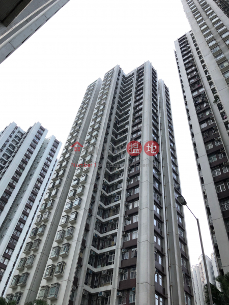 南海閣 (54座) ((T-54) Nam Hoi Mansion Kwun Hoi Terrace Taikoo Shing) 太古|搵地(OneDay)(1)