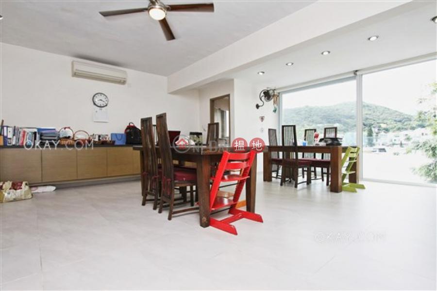 4房2廁,海景,星級會所,連車位《匡湖居 4期 K39座出租單位》|380西貢公路 | 西貢香港出租|HK$ 85,000/ 月