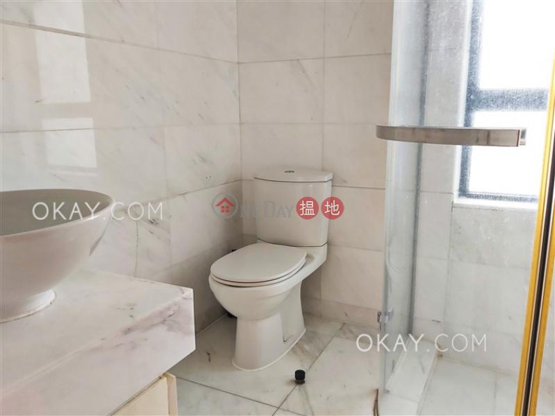 2房2廁,海景,星級會所,連車位《貝沙灣6期出租單位》|688貝沙灣道 | 南區香港出租|HK$ 40,000/ 月