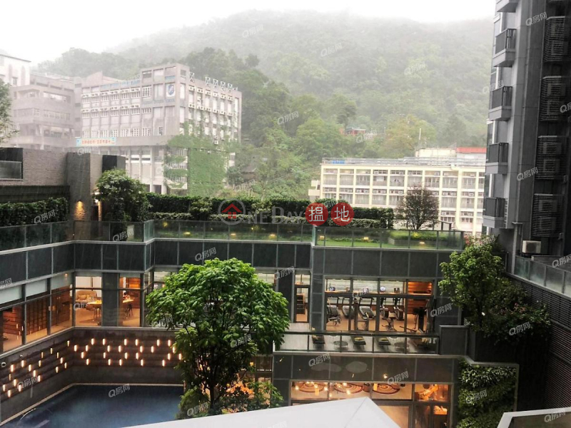Property Search Hong Kong | OneDay | Residential Rental Listings Lime Gala Block 1B | 1 bedroom Low Floor Flat for Rent