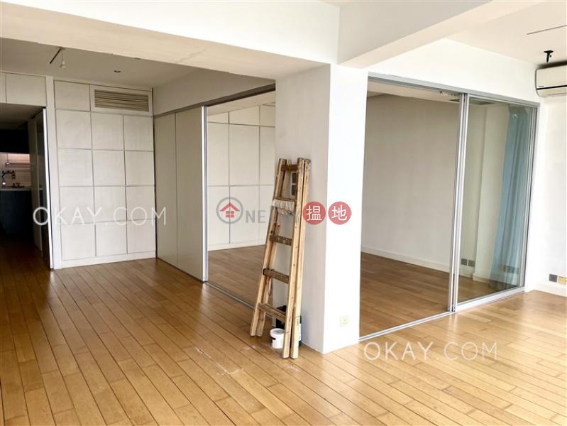 Rare 1 bedroom in Causeway Bay   Rental 264-269 Gloucester Road   Wan Chai District, Hong Kong Rental HK$ 29,000/ month