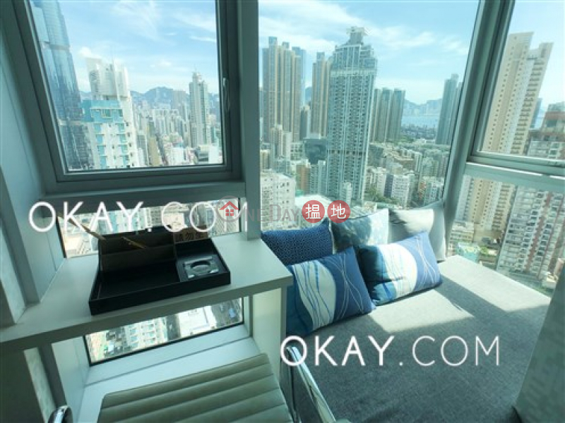 3房2廁,極高層,可養寵物,露台《都匯出租單位》|都匯(GRAND METRO)出租樓盤 (OKAY-R322451)