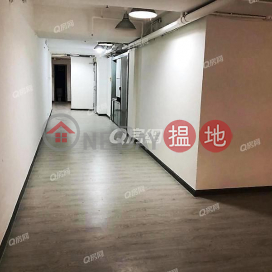 Golden Dragon Commercial Building | Flat for Rent|Golden Dragon Commercial Building(Golden Dragon Commercial Building)Rental Listings (XGYJW010623854)_0