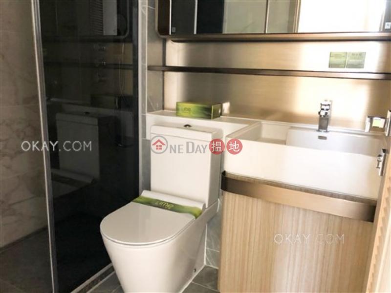 Intimate 2 bedroom on high floor with balcony | Rental | 393 Shau Kei Wan Road | Eastern District | Hong Kong, Rental, HK$ 25,000/ month