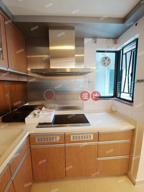 Tower 8 Phase 2 Metro City | 2 bedroom Mid Floor Flat for Sale|Tower 8 Phase 2 Metro City(Tower 8 Phase 2 Metro City)Sales Listings (QFANG-S80357)_0