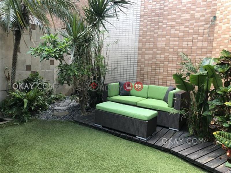 Charming 2 bedroom with sea views, terrace | For Sale 288 Hong Kin Road | Sai Kung | Hong Kong Sales | HK$ 20.3M