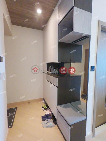 香港搵樓|租樓|二手盤|買樓| 搵地 | 住宅-出租樓盤-地鐵上蓋,實用靚則《Grand Yoho 2期8座租盤》