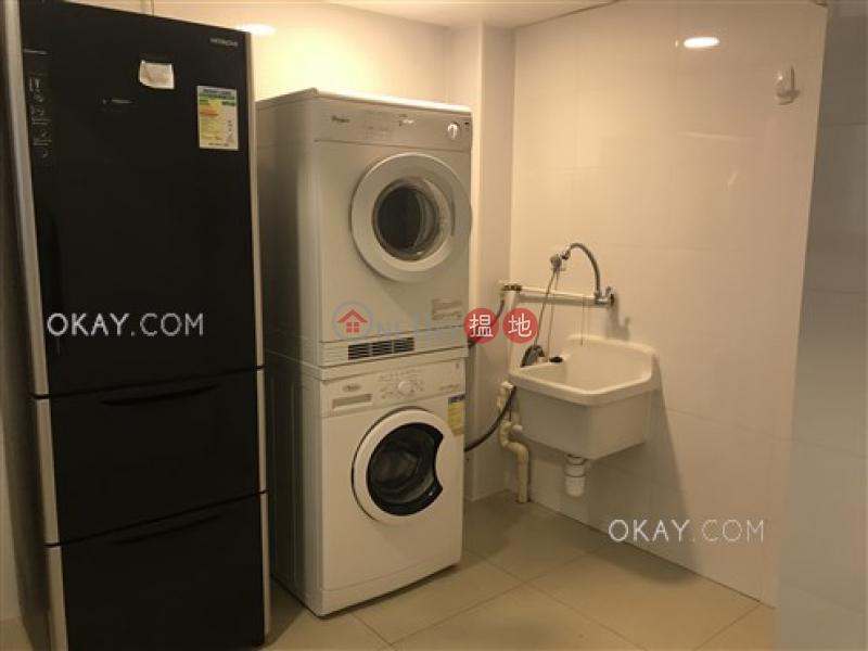 3房2廁,實用率高,極高層,連租約發售安碧苑出售單位 安碧苑(Amber Garden)出售樓盤 (OKAY-S84650)