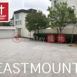 西貢 Sha Kok Mei 沙角尾村屋出售-超級方便 | 物業 ID:2138沙角尾村1巷出售單位