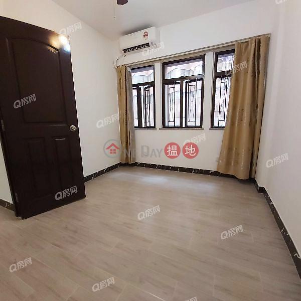 香港搵樓|租樓|二手盤|買樓| 搵地 | 住宅|出租樓盤廳大房大,全城至抵,鄰近地鐵豪麗大廈租盤