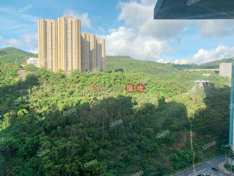 Property Search Hong Kong | OneDay | Residential, Sales Listings Block 1 Verbena Heights | 2 bedroom High Floor Flat for Sale