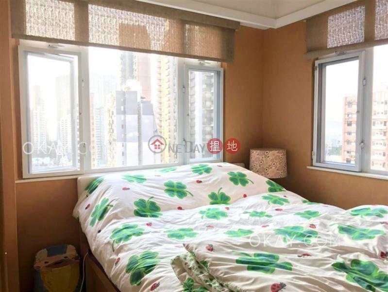 禮賢樓|高層-住宅出售樓盤HK$ 1,600萬
