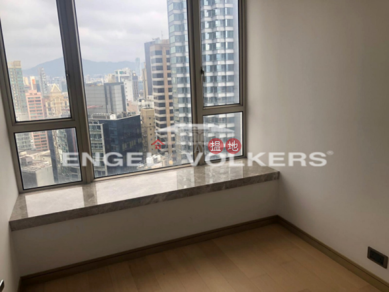 Harbour Pinnacle Please Select, Residential Rental Listings HK$ 52,000/ month