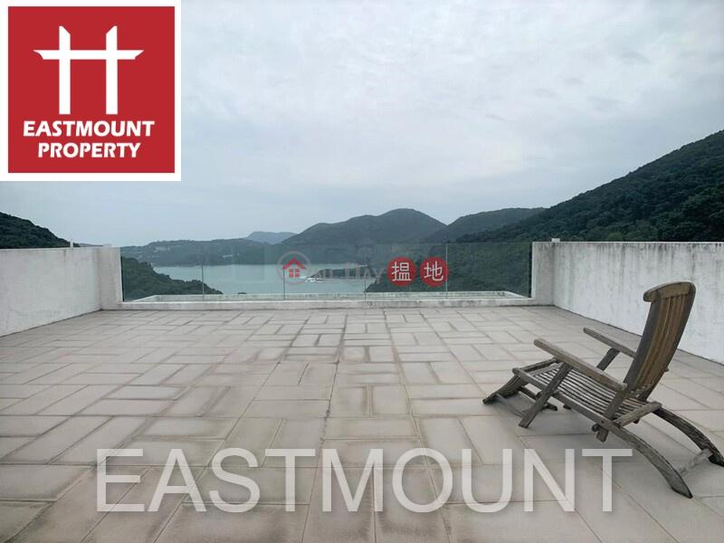 Tai Au Mun | Whole Building Residential, Sales Listings, HK$ 27.9M
