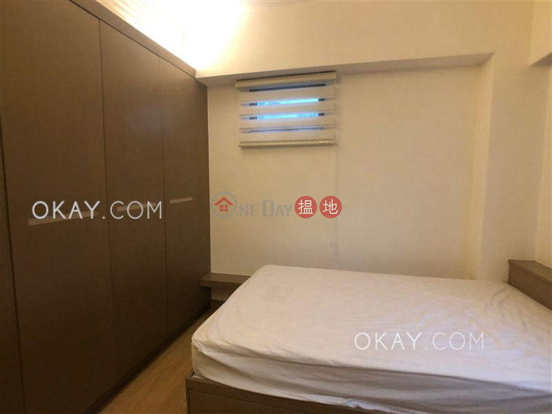 Realty Gardens, Middle Residential | Rental Listings | HK$ 58,000/ month