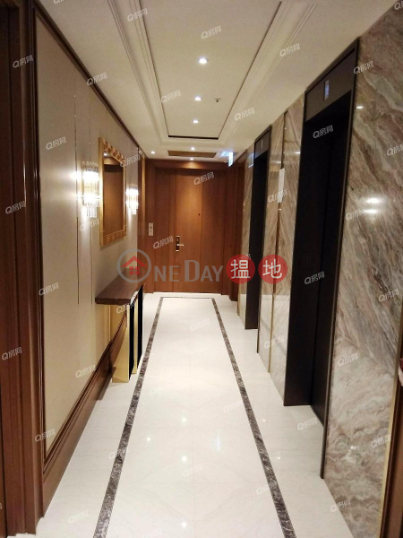Property Search Hong Kong | OneDay | Residential Sales Listings Kensington Hill | 2 bedroom Mid Floor Flat for Sale
