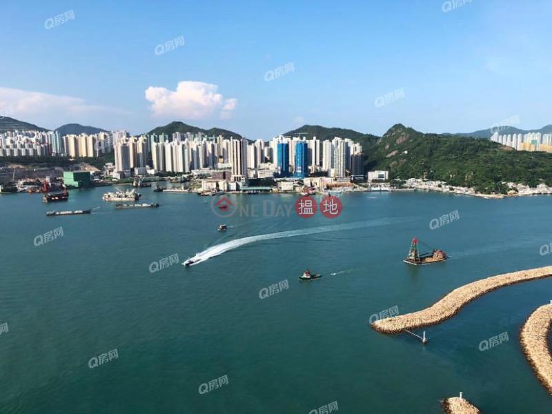 嘉亨灣 6座|高層-住宅出租樓盤|HK$ 39,500/ 月